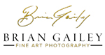 Brian Gailey Photography
