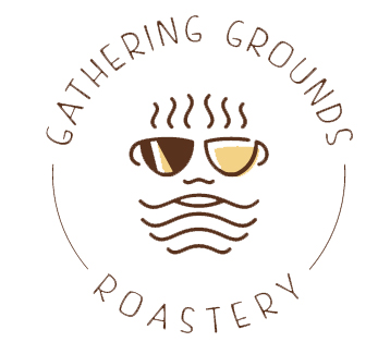 Gathering Grounds Roastery