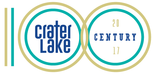 Crater Lake Century Bike Ride