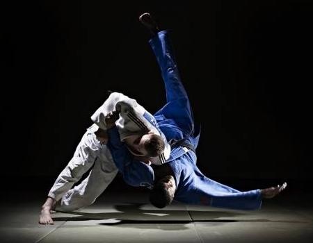 gi jiu-jitsu.jpg