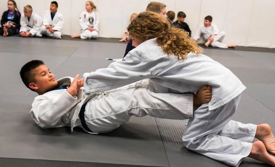 jiu-jitsu enfants.jpg