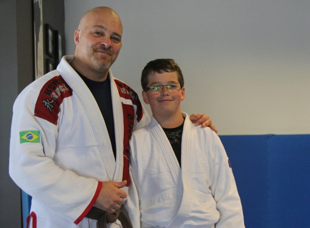 cours jiu-jitsu enfants.JPG