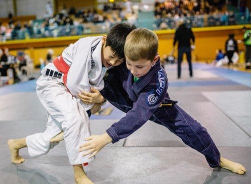jiu-jitsu+enfants (1).jpg