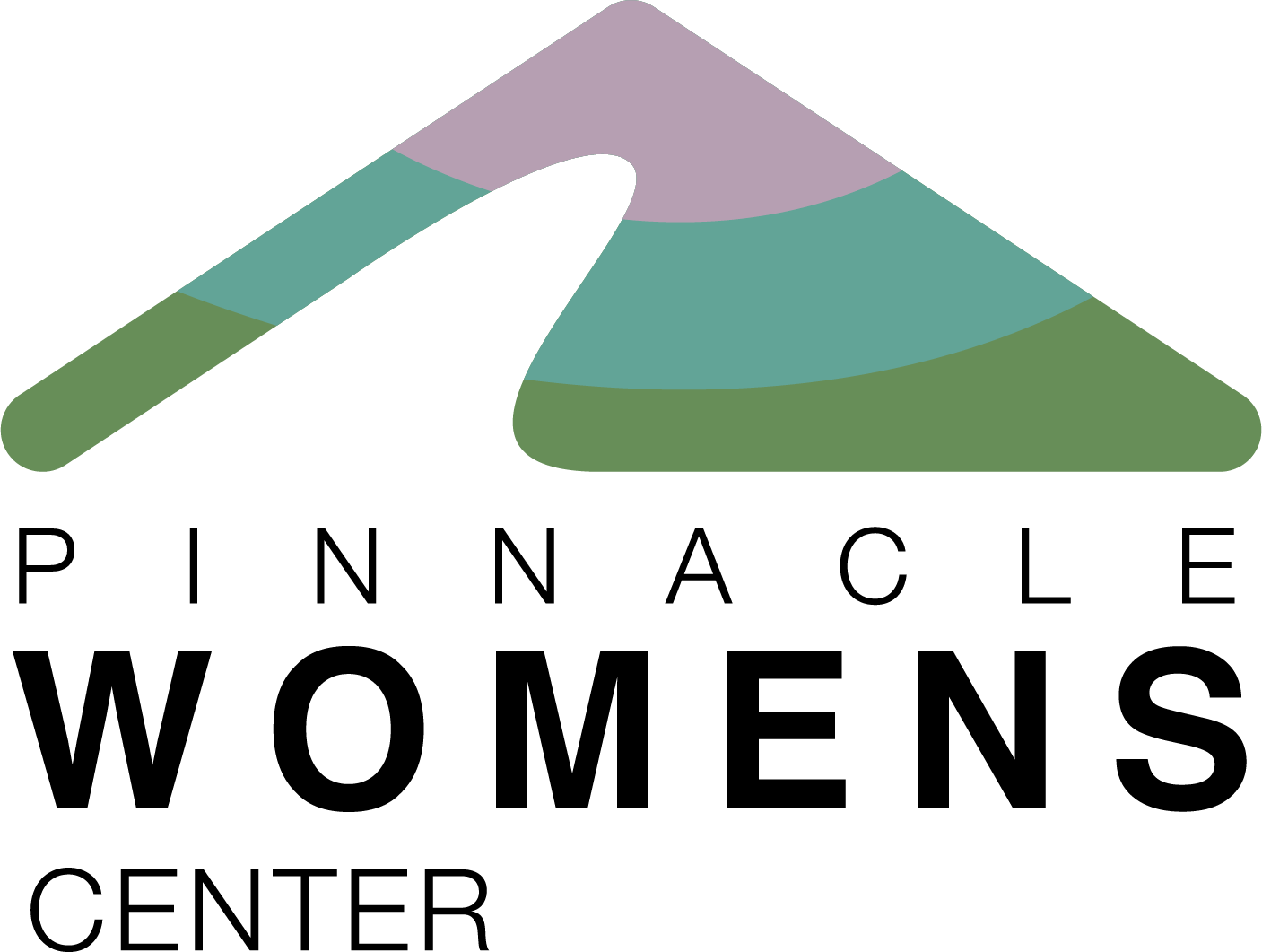 Pinnacle Women's Center