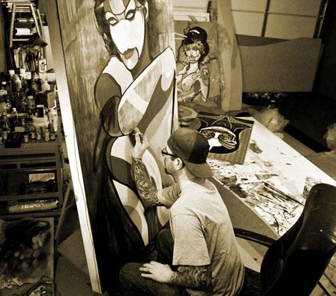 bryan-pickens-studio