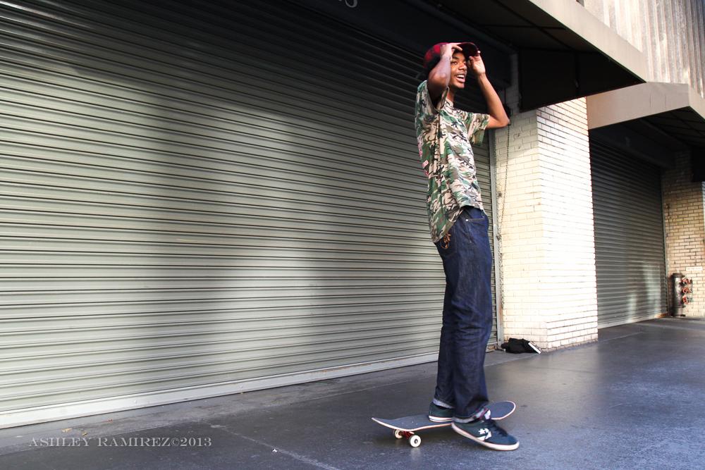 img_7220ashleyramirezphoto_9089917618_o.jpg