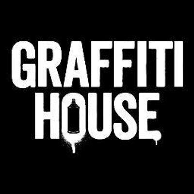 Graffiti House_logo.jpeg