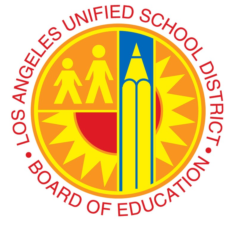 LA Unified School District_logo.jpg