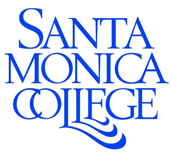Santa Monica College_logo.jpg