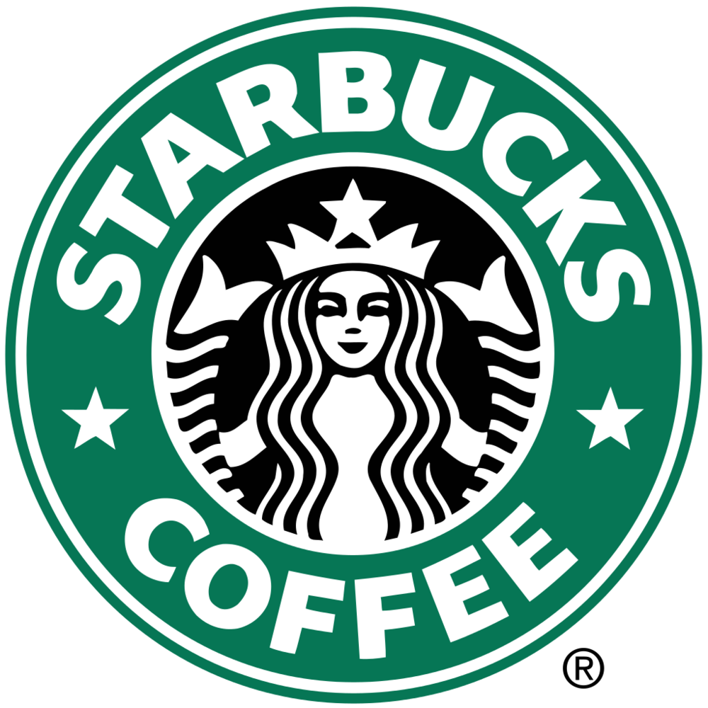 Starbucks Coffee_logo.png