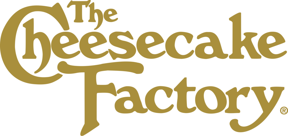 The Cheesecake Factory_logo.png