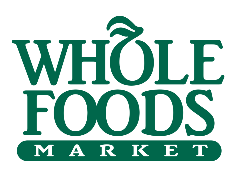 http://www.wholefoodsmarket.com