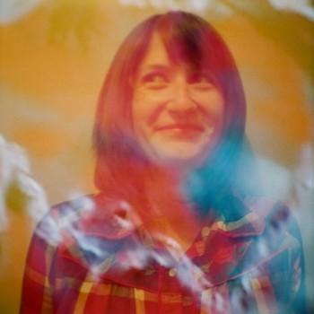 Amanda-Shank-2011-2012-350x350.jpg