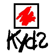KYDS-logo.jpg
