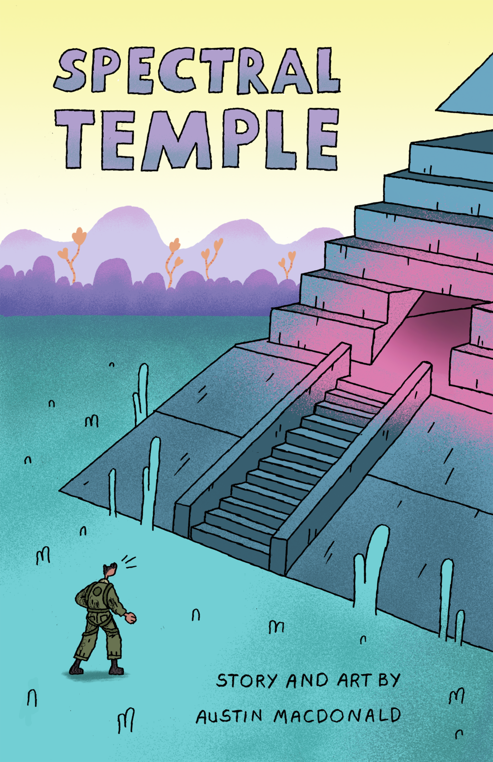 01_spectral_temple_cover.png