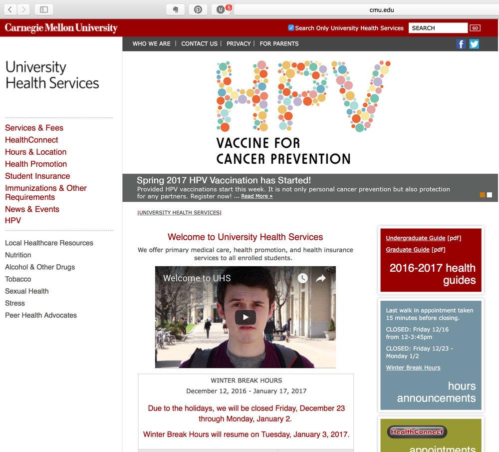 HPV_Website.jpg