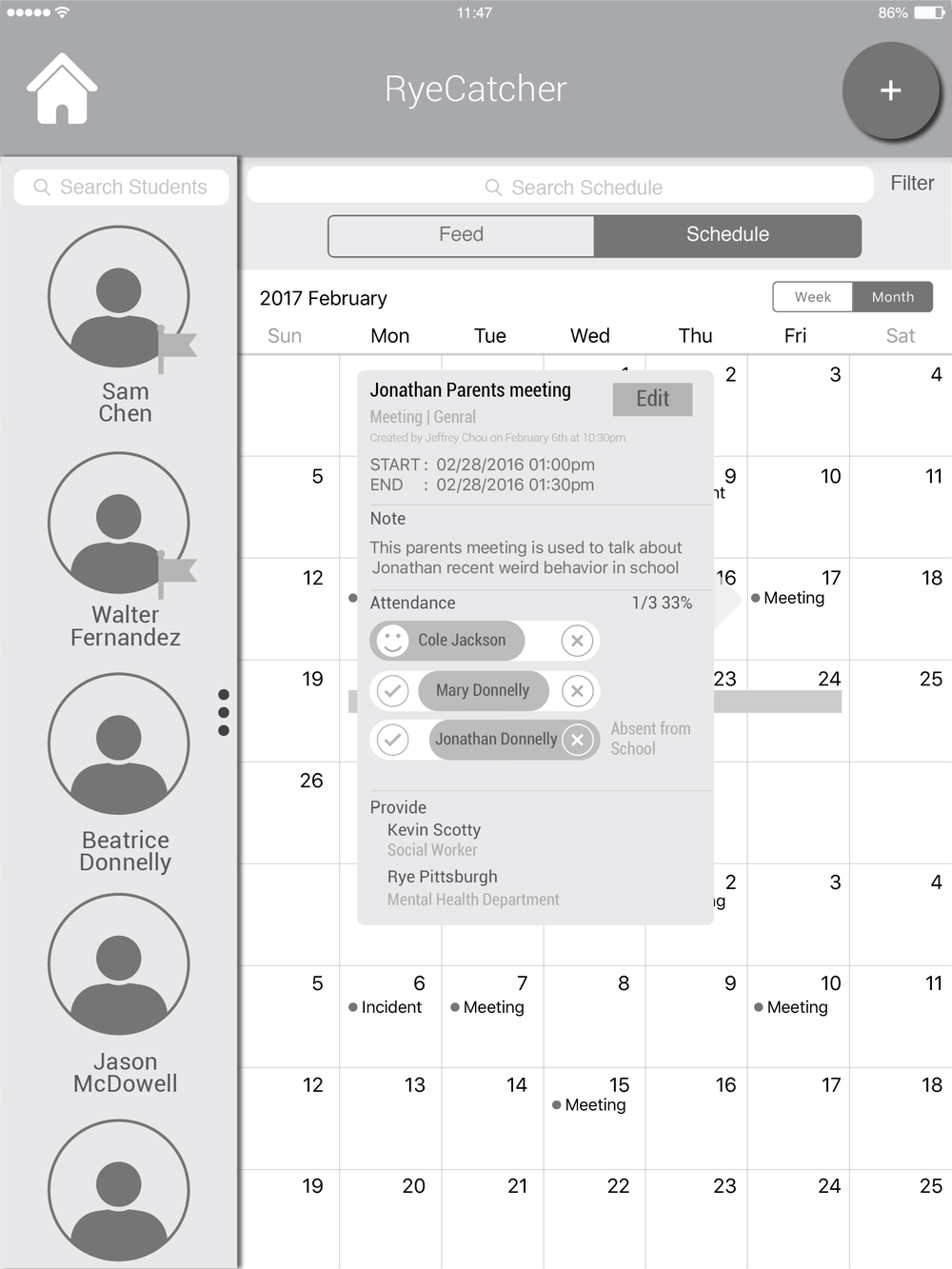 Landing_Pages_wireframe_Artboard 11.png