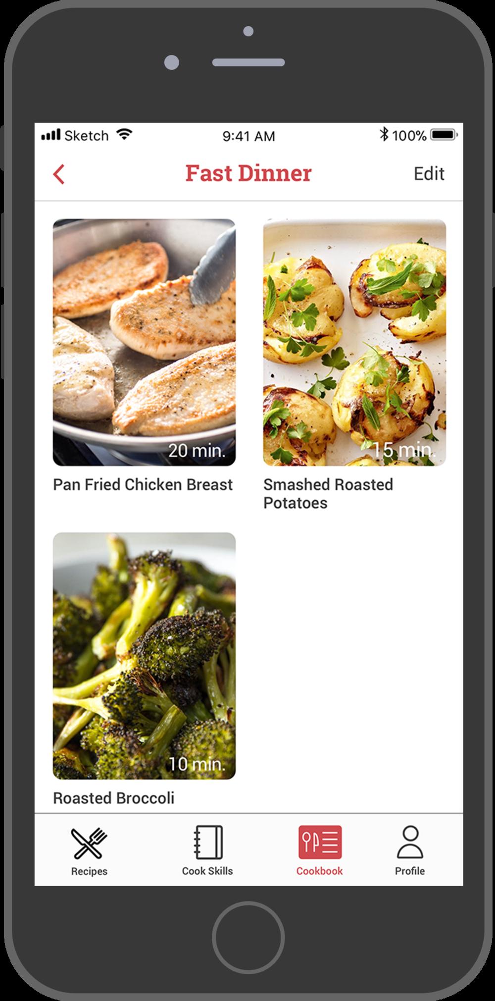 single_cookbook.png