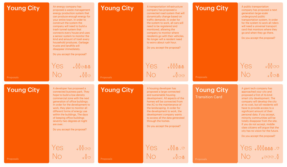 YoungCityCards Copy.jpg