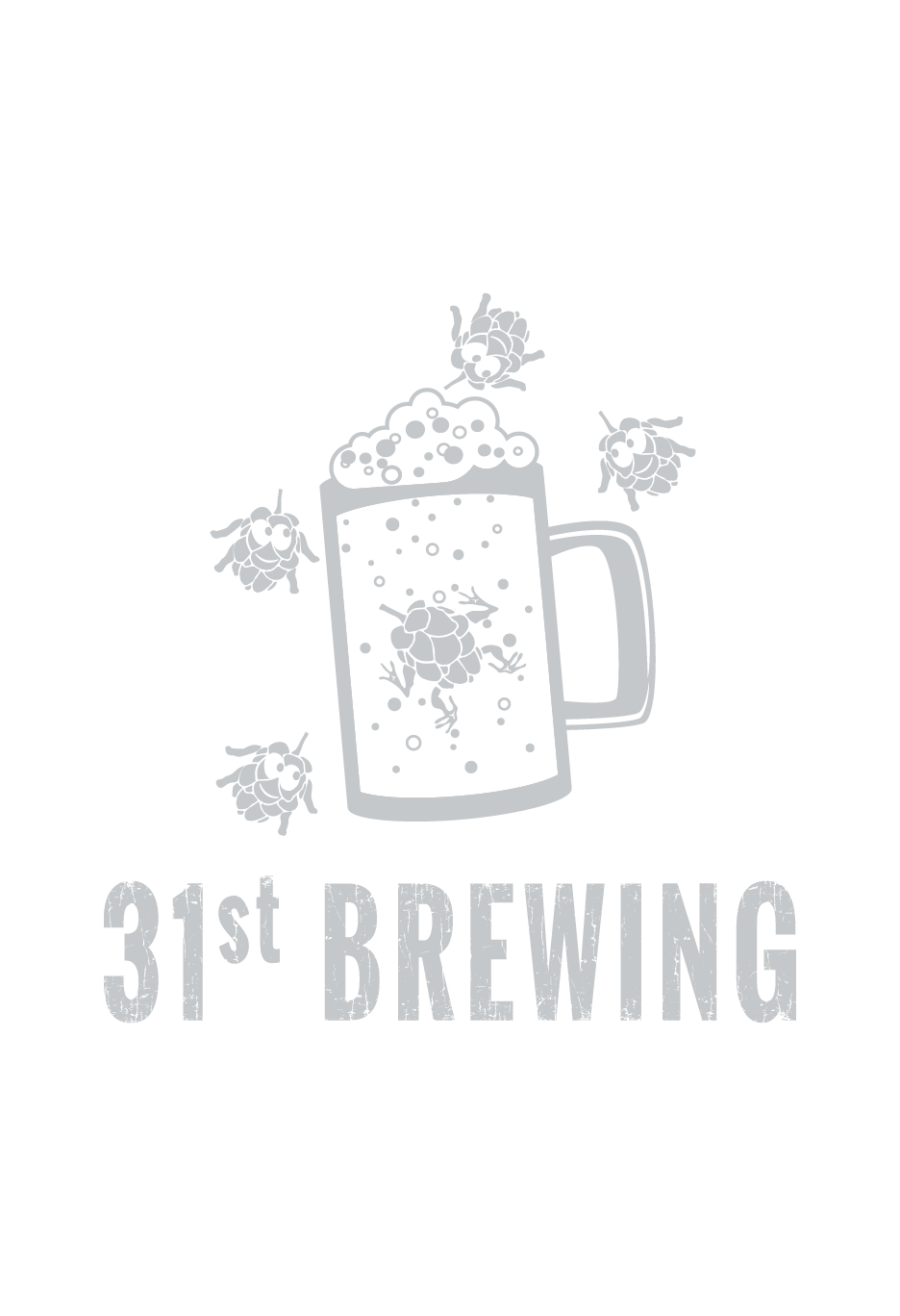 31st Brewing