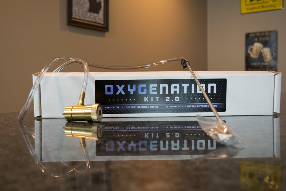 Oxygenation Kit 2 all.jpg