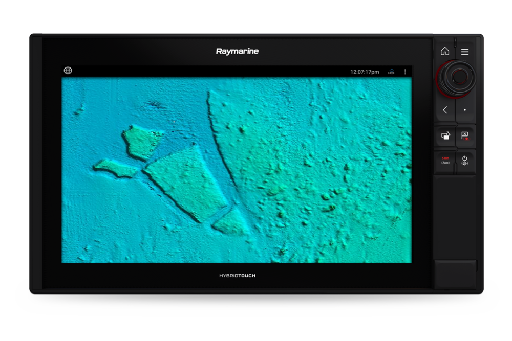 raymarine-hybrid-touch-cmor-deep-rock-formation-bahamas-transparent-1500.png