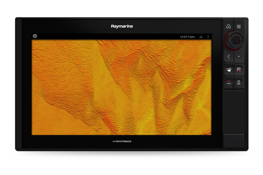 raymarine-hybrid-touch-cmor-marquesas-sands-transparent-1500.png