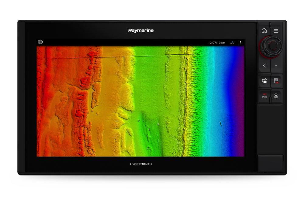 raymarine-hybrid-touch-cmor-miami-transparent-1500.png
