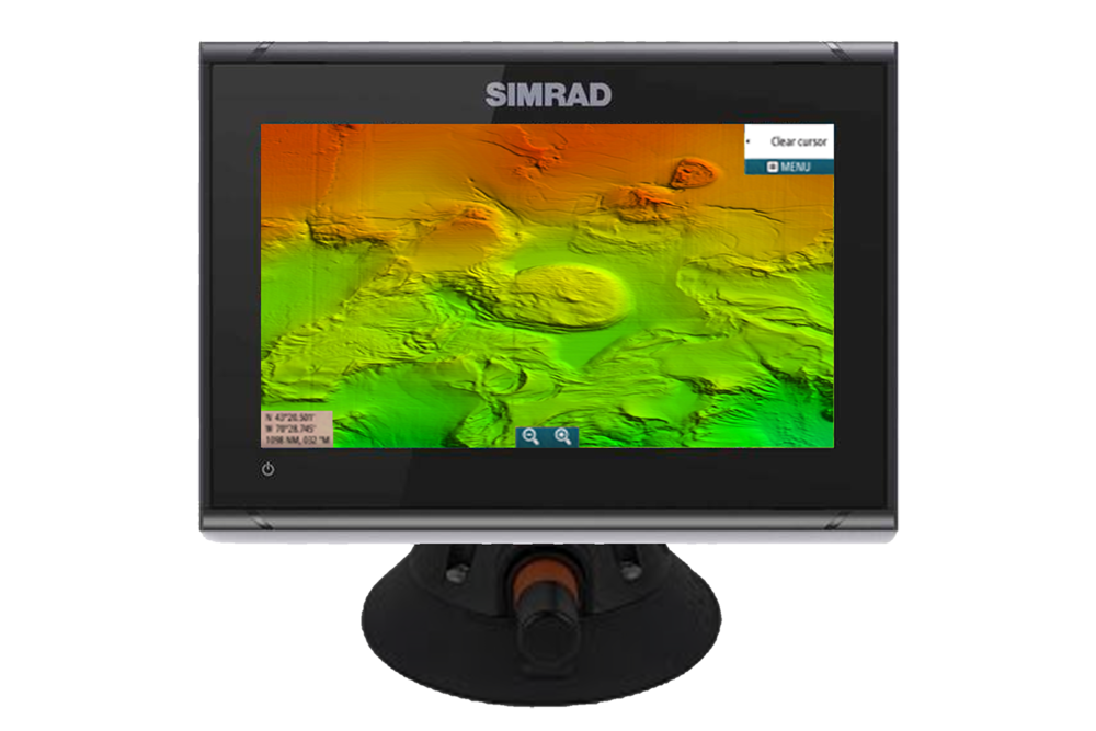 SIMRAD-go7-1500.png