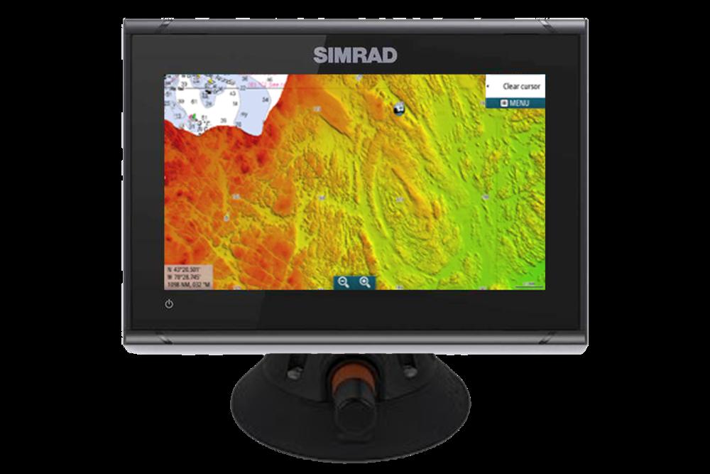 SIMRAD-go9-1500.png