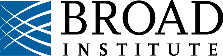 Broad-logo.jpg