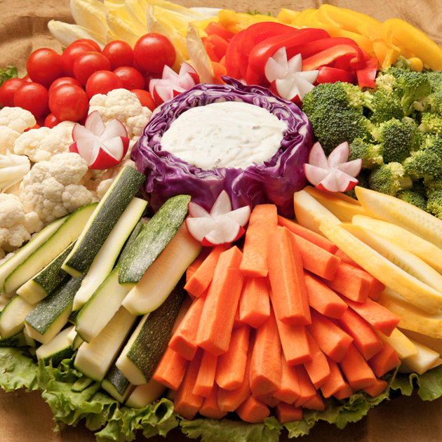 foods008.jpg