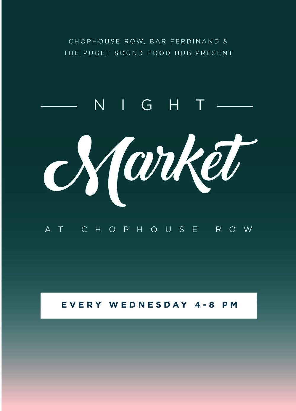 Night Market_Page_1.jpg