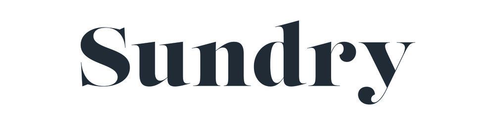 Sundry Logos-03.jpg