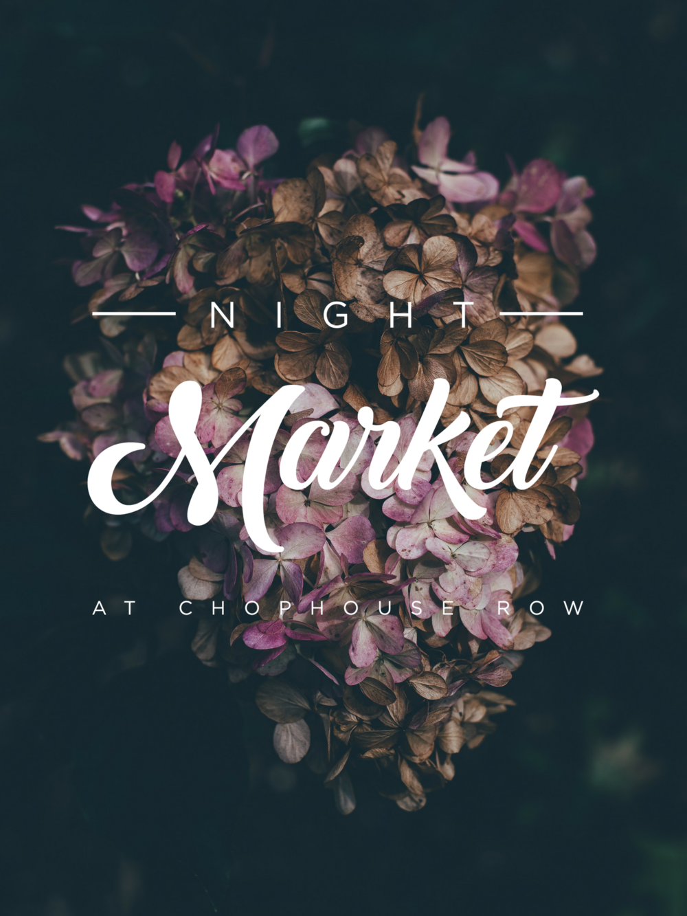 night market (1).png