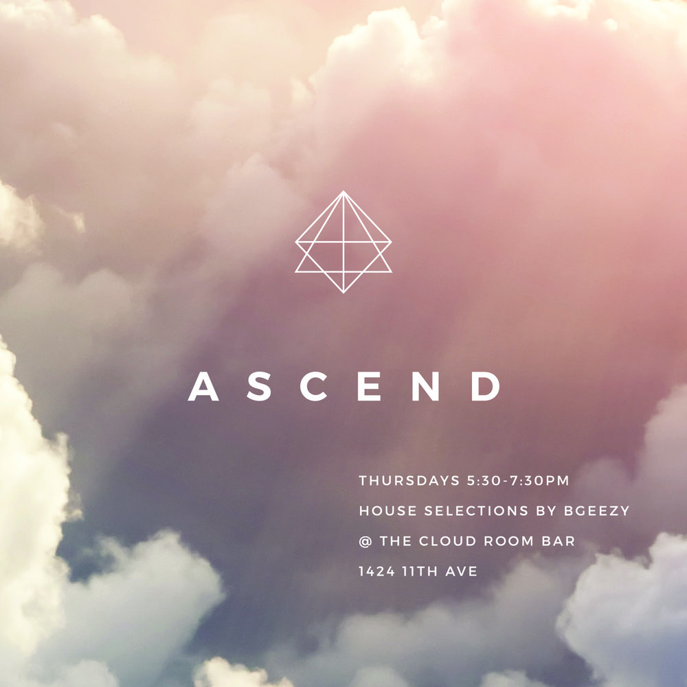 Ascend-Cloud-Room-Social5.jpg