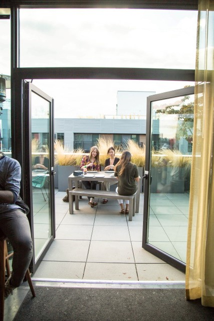 cloud room seattle bar patio deck