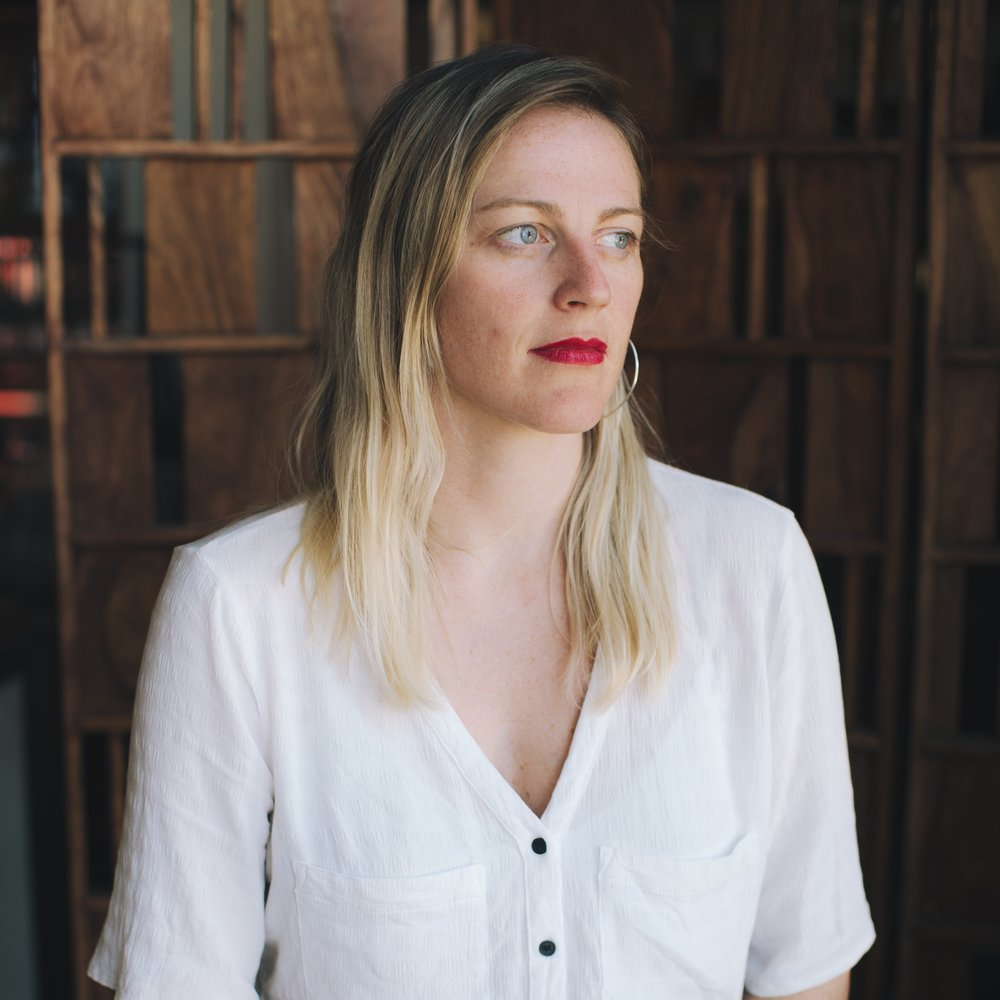 Whitney Borden | Director of Marketing and EventsAs Director of Marketing and Events, Whitney Dale Borden strives to tell the stories of Cloud Room members and Chophouse Row and create memorable events that bring the community together. Whitney has experience producing large-scale events in the corporate sector,   project management, and leading teams on projects in design, photo/video, and digital.  -