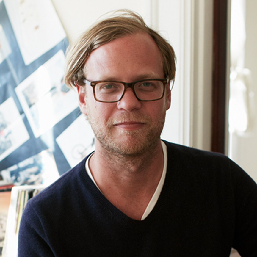 Michael Hebb | Creative Director Michael Hebb is the founder of deathoverdinner.org, drugsoverdinner.org, and is a Teaching Fellow at the University of Washington. Since 1997, Michael has been staging invitation-only salons and dinners where guests from multiple disciplines and various backgrounds focus on specific themes or ideas. He believes that the dinner table is one of the most effective, yet overlooked, vehicles for changing the world. -