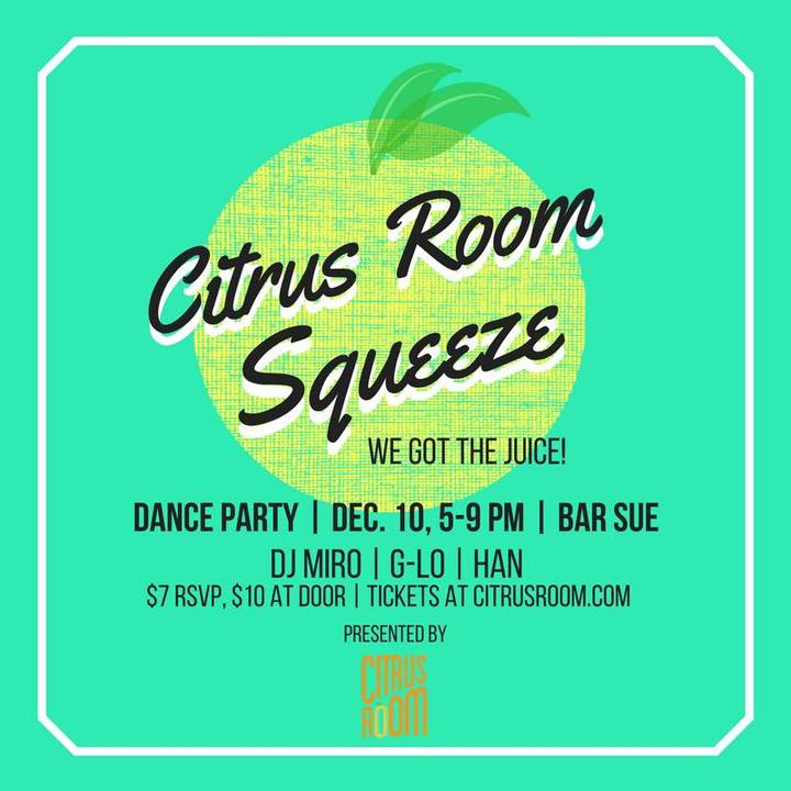 citrus room cloud room seattle