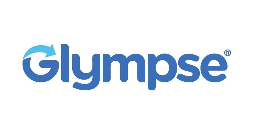 Glympse-Logo.jpg