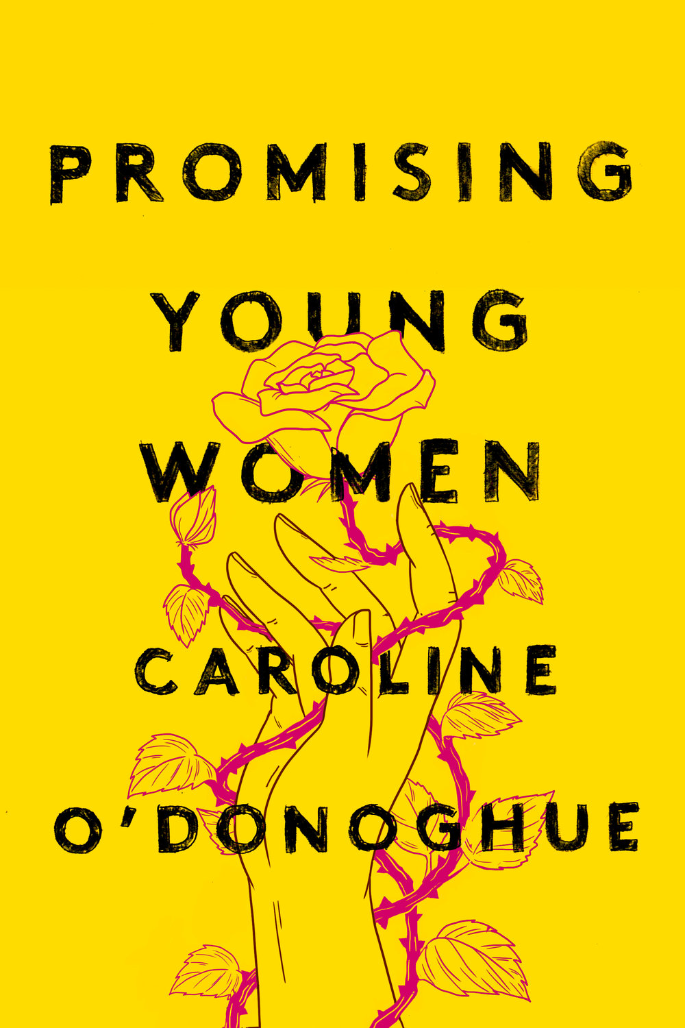 PromisingYoungWomen_cover (1).jpg