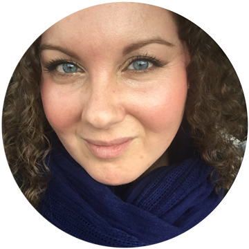 Nicole Colton  from  QUARTZ + COAL
