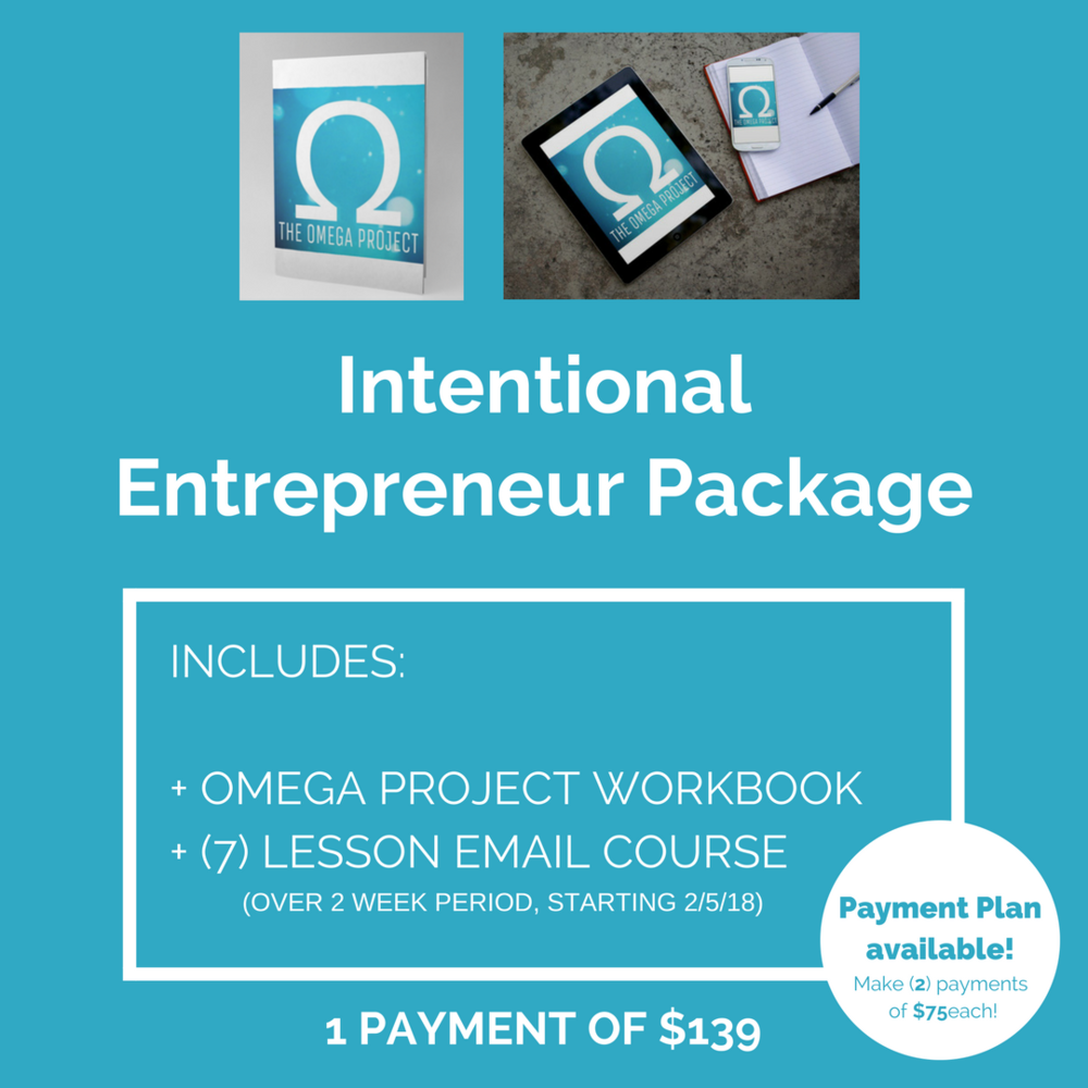 Intentional Entrepreneur Package (1).png