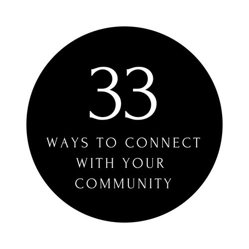 Q+C 33 ways connect w community.png