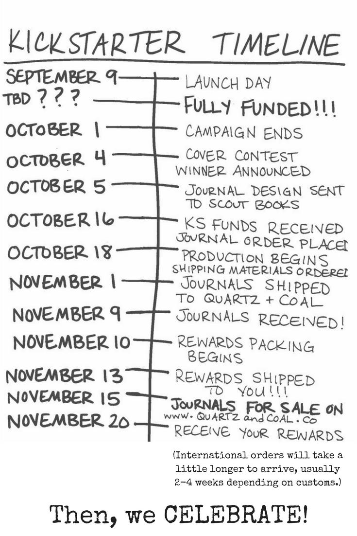 Kickstarter Timeline.png