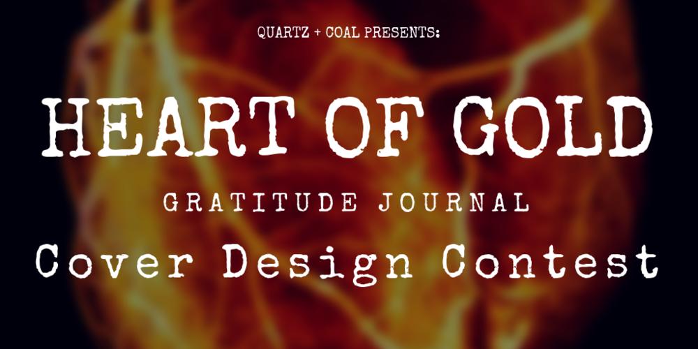 Copy of kickstarter cover image.png