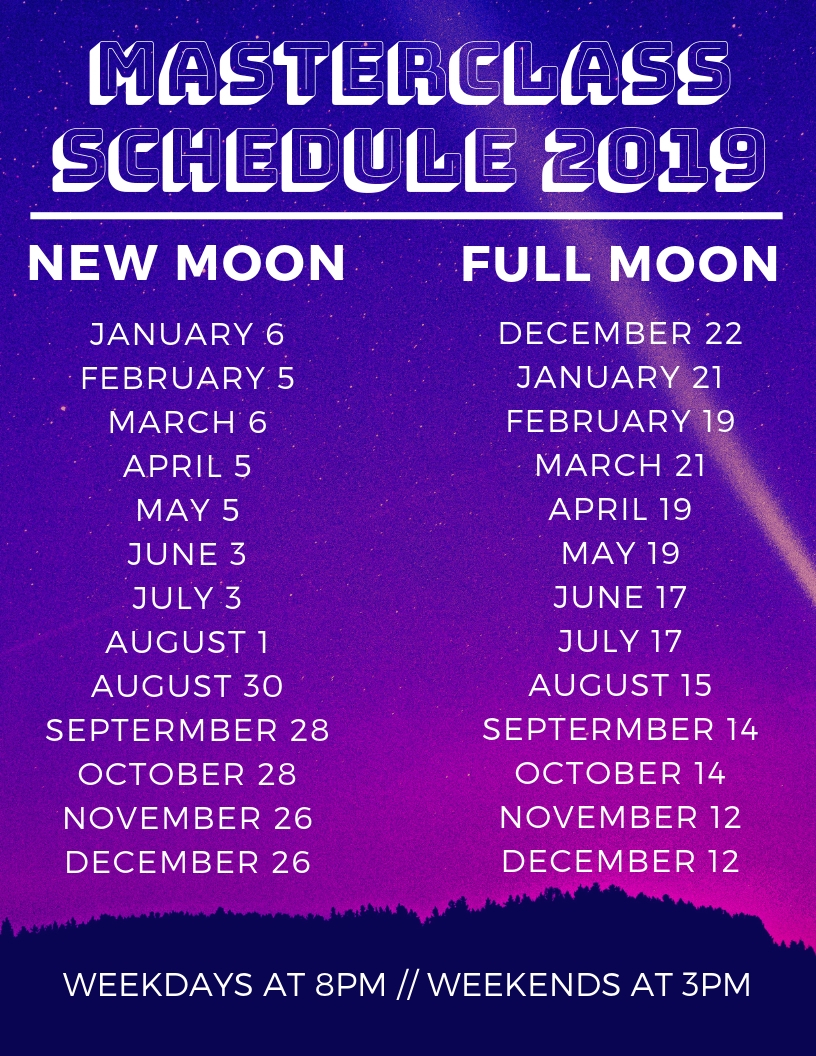 Masterclass Schedule 2019.jpg