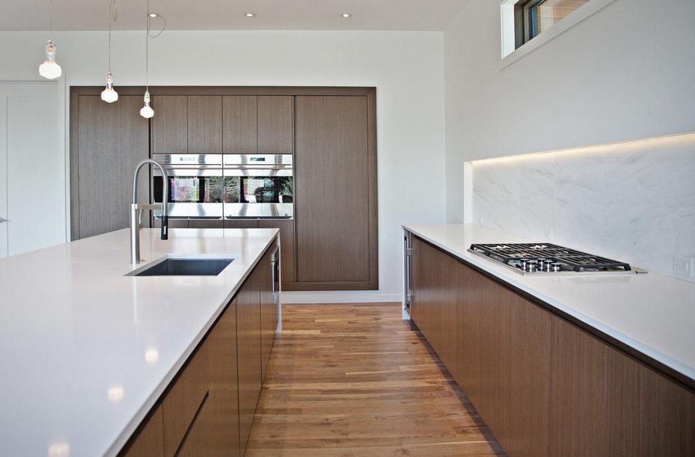 850 Rideau - Kitchen Reno.jpg