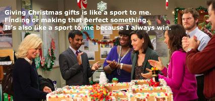 Leslie-Knope-Christmas-Gifts.jpg